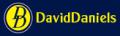 David Daniels, Leyton
