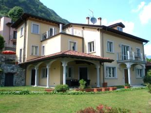 8 bed Detached Villa for sale in Laglio, Como, Lombardy