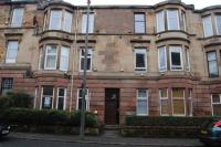 Flat for sale in Kirkwood Street,  Ibrox...