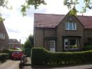 semi detached property for sale in Damshot Crescent...