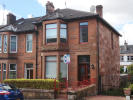 4 bed Terraced house in Traquair Drive...