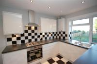 2 bed Flat in Linburn Road, Penilee...