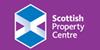 Scottish Property Centre, Glasgow
