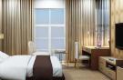 new Apartment in Dubai