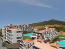 2 bedroom new Apartment for sale in CABO NEGRO...