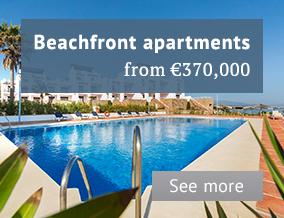 Get brand editions for Lifestyle Homes, Casas del Mar, Costa del Sol