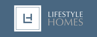 Lifestyle Homes, Casas del Mar, Costa del Solbranch details