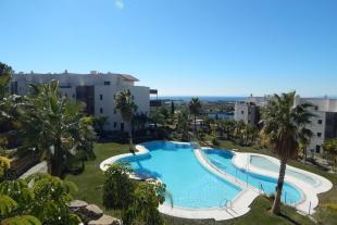 new Apartment in Benahavís, Málaga...