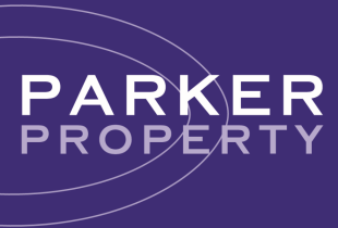 Parker Property, Glasgowbranch details