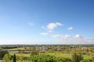 new development for sale in Vilamoura, Algarve