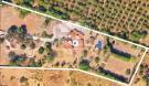 Villa for sale in Lagoa, Algarve