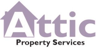 Attic Property Services , Jarrowbranch details