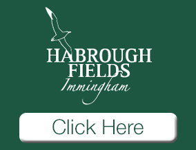 Get brand editions for Peter Ward Homes, Habrough Fields