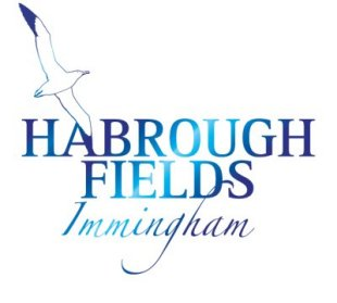 Habrough Fields  by Peter Ward Homes, Habrough Road,