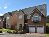 Stewart Milne Homes, Ardgowan Rise