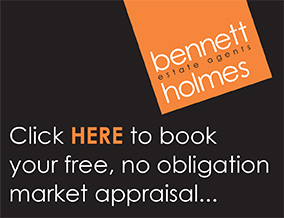 Get brand editions for Bennett Holmes, Eastcote,