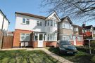 2 bed Flat for sale in Exeter Road...