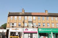 Flat for sale in Field End Road, Pinner...