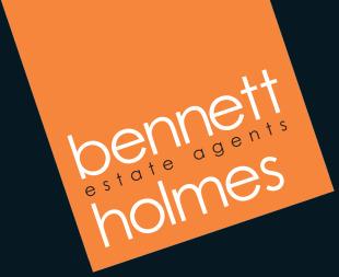 Bennett Holmes, Eastcote, branch details