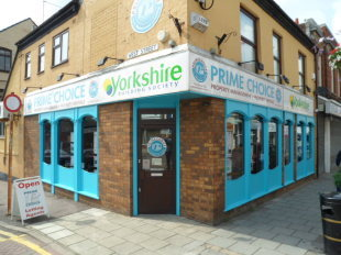 Prime Choice Ltd, Rushden - Salesbranch details