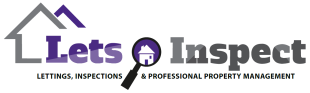Let's Inspect ... Lettings, Inspections and Property Management Company, Manchesterbranch details