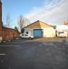 property for sale in 111 Trent Boulevard, West Bridgford, NG2 5BN