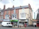 property for sale in 5 Radcliffe Road