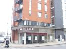 property for sale in 47 Derby Road