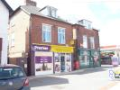 property for sale in 118 Melton Road