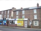 property for sale in 217 Queens Road