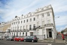 Apartment to rent in Sussex Square, BN2