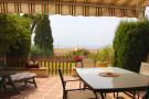 2 bedroom home in La Herradura, Granada...