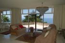 5 bed Villa for sale in La Herradura, Granada...