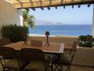 4 bed property for sale in La Herradura, Granada...