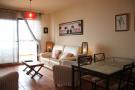 2 bed Apartment for sale in La Herradura, Granada...