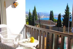 3 bed house for sale in La Herradura, Granada...