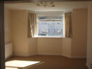 3 bedroom Terraced home to rent in Lavington Road...