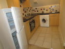 Flat to rent in Machin Road, Henbury...