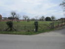 Farm Land to rent in Frampton On Severn, GL2
