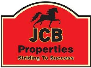 JCB Properties, Bristolbranch details