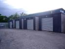 property to rent in Warren Workshops Miners Road, Llay Industrial Estate, Llay, Wrexham, LL12