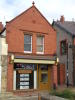 1 bedroom Shop in Crane Street, Cefn Mawr...
