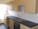 1 bed Studio apartment in Heol Maelor, Coedpoeth...