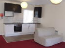 1 bedroom Studio apartment in Chester Road, Whitby...