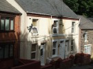 Terraced home to rent in New Road, Trevor Isa...