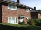 3 bed semi detached house in Prices Lane, Wrexham...