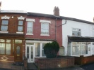 3 bed Terraced home in Floyer Road, Small Heath...