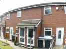 1 bed Retirement Property in Barrows Lane, Yardley...