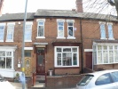 3 bedroom Terraced property for sale in Dora Road, Small Heath...