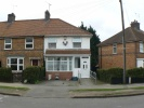 3 bed semi detached property in Starbank Road...